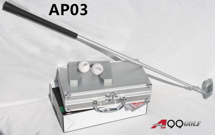 AP03.jpg