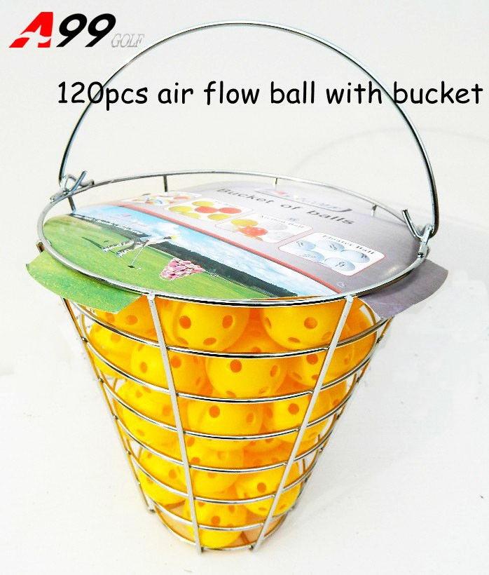 120-air-flow.jpg
