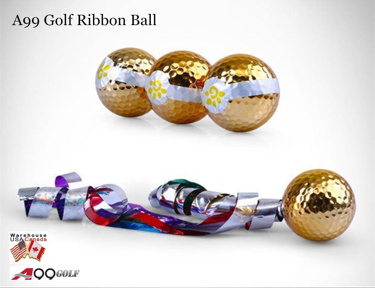 A99-Golf-Ribbon-ball.jpg