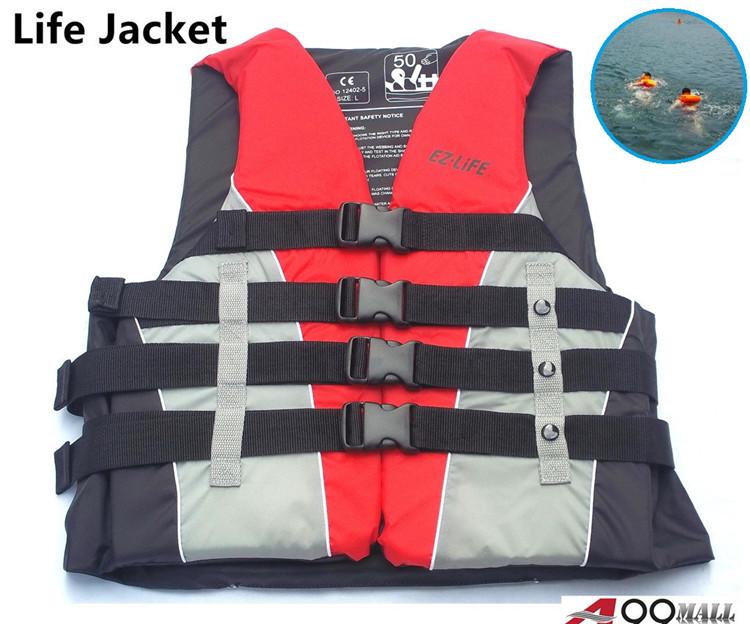 Life-Jacket.jpg