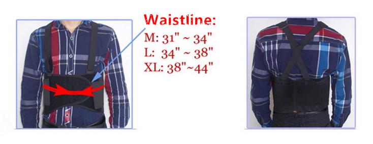 Lower-Back-Waist-Support_07.jpg