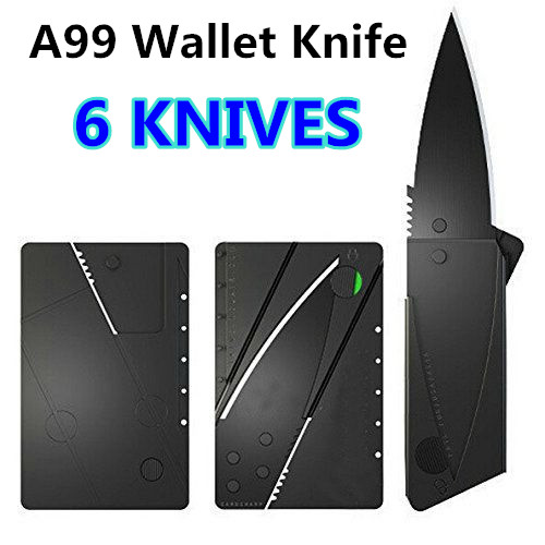 Wallet-knife.jpg