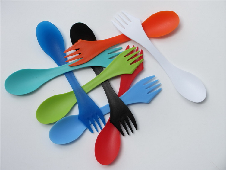 fork-cutlery-set-50pcs_01.jpg