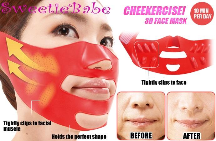 3D-Face-Mask.jpg