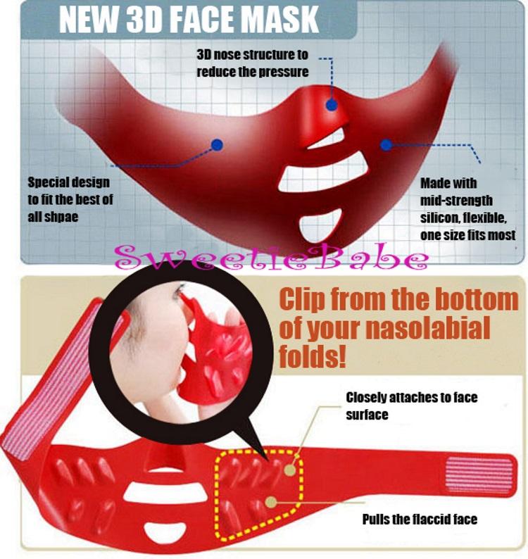 3D-Face-Mask_01.jpg