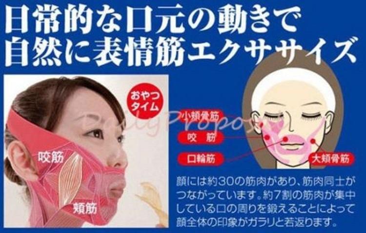3D-Face-Mask_05.jpg