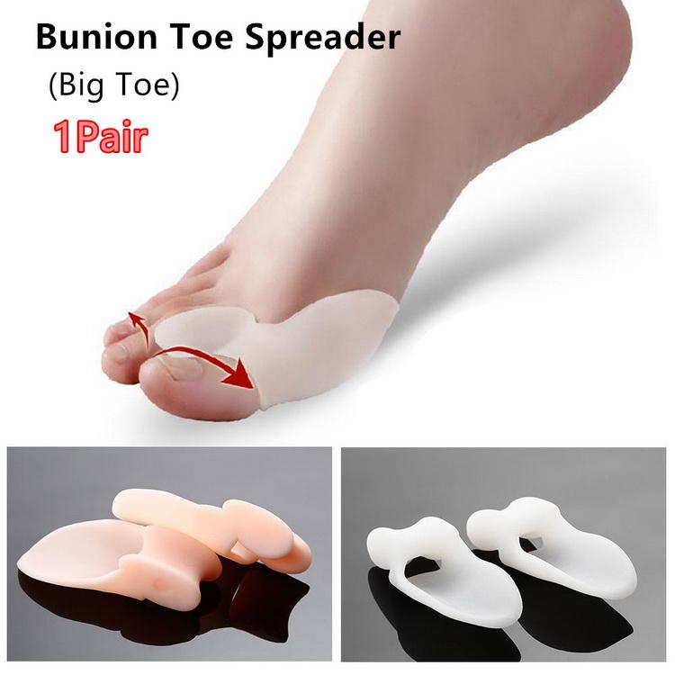 big-toe-support.jpg