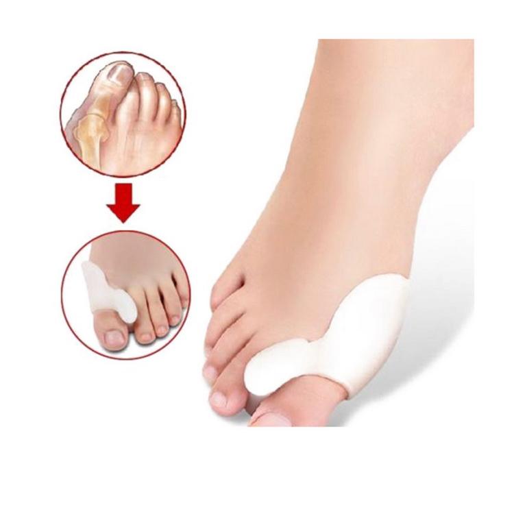 big-toe-support_01.jpg