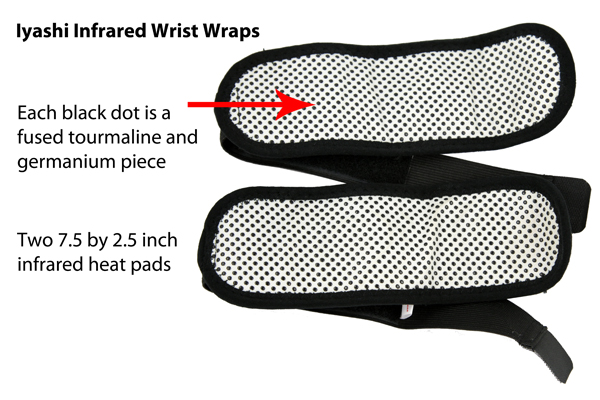 wrist-pairs_01.jpg