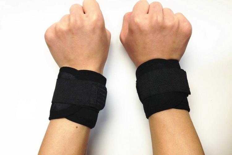 wrist-pairs_06.jpg