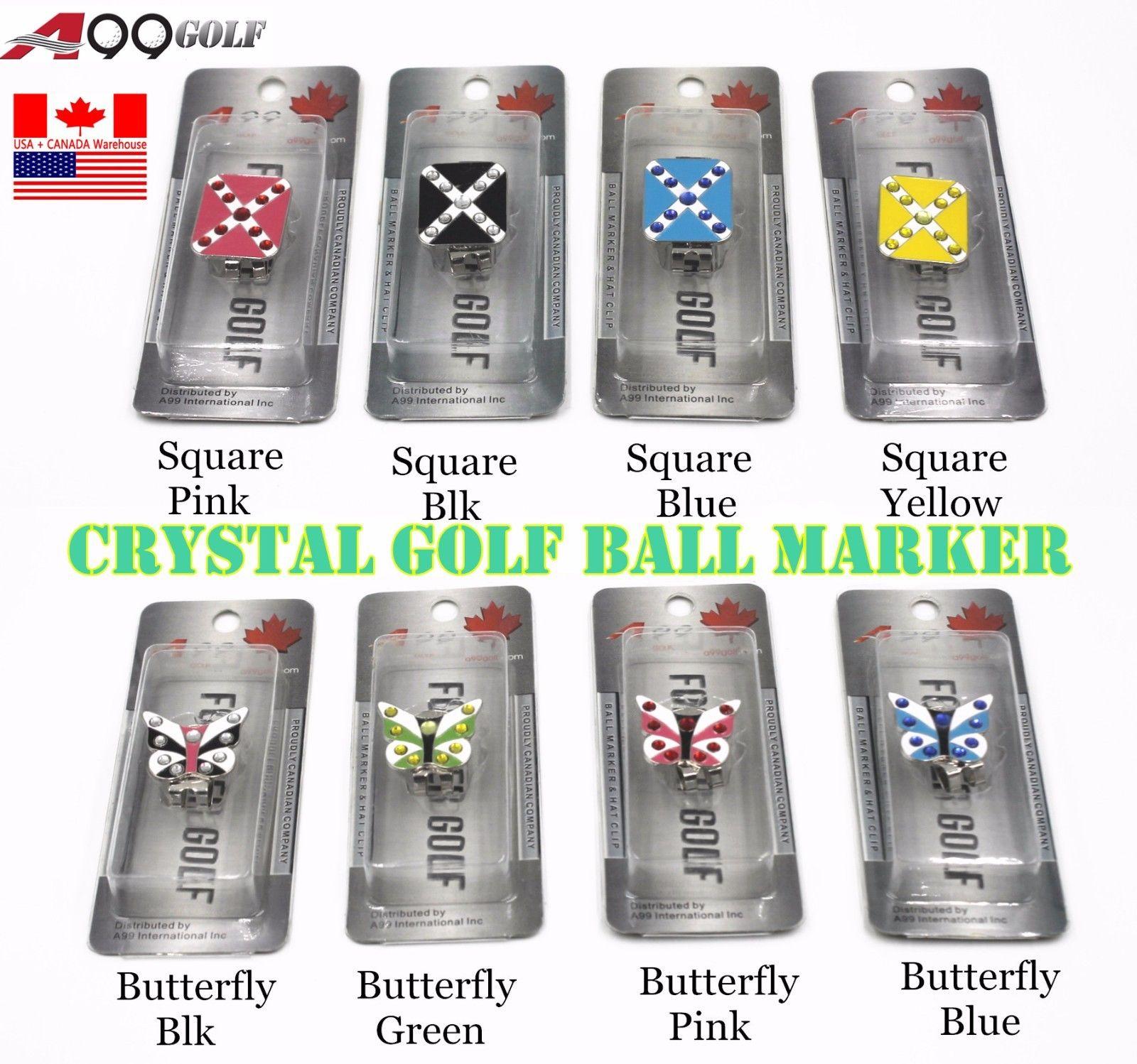 Crystal-Ball-Marker.jpg