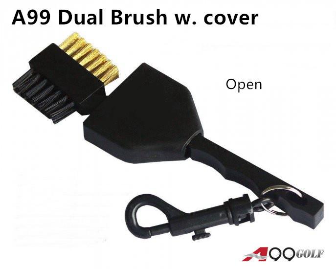 GOFL-BRUSH-II.jpg
