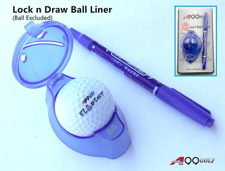 Lock-n-Draw-Ball-Liner.jpg