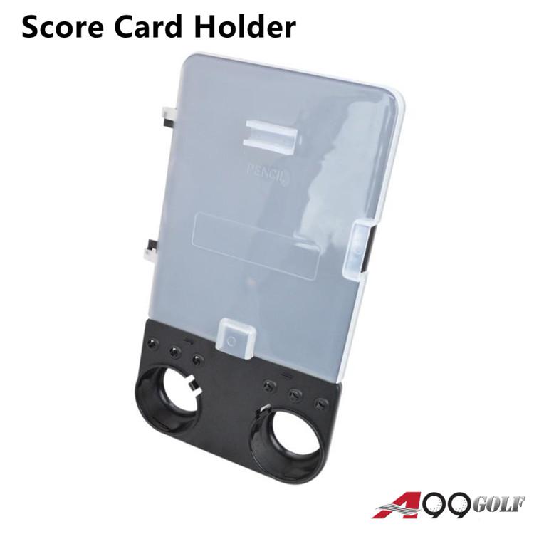 Score-card-holder.jpg
