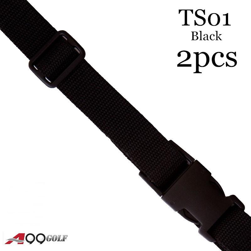 TS01-II-4pcs_02.jpg