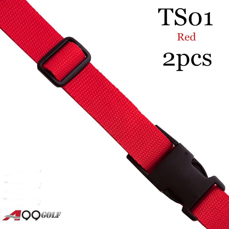 TS01-II-4pcs_03.jpg