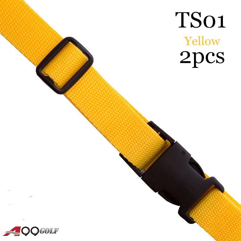 TS01-II-4pcs_04.jpg