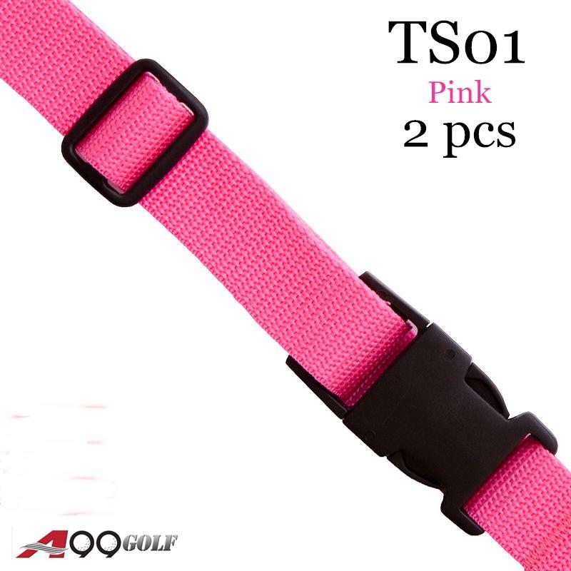 TS01-II-4pcs_05.jpg