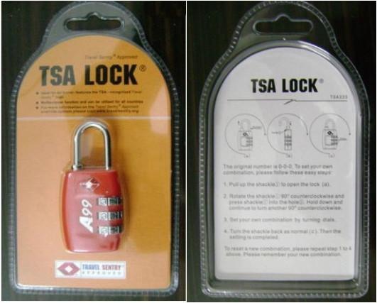 TSAlockSingle_01.jpg