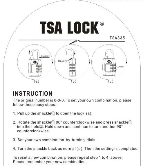 TSAlockSingle_03.jpg