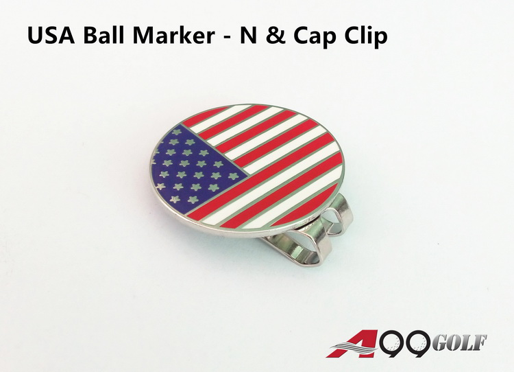 USA-Ball-Marker-N.jpg