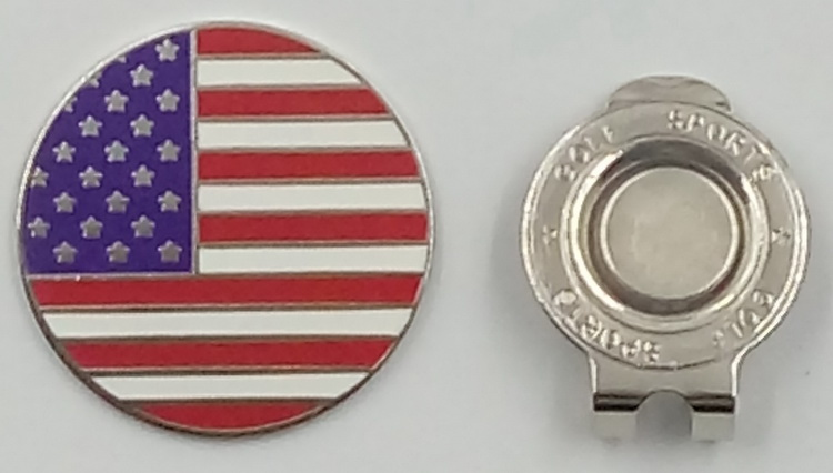 USA-Ball-Marker-N_01.jpg