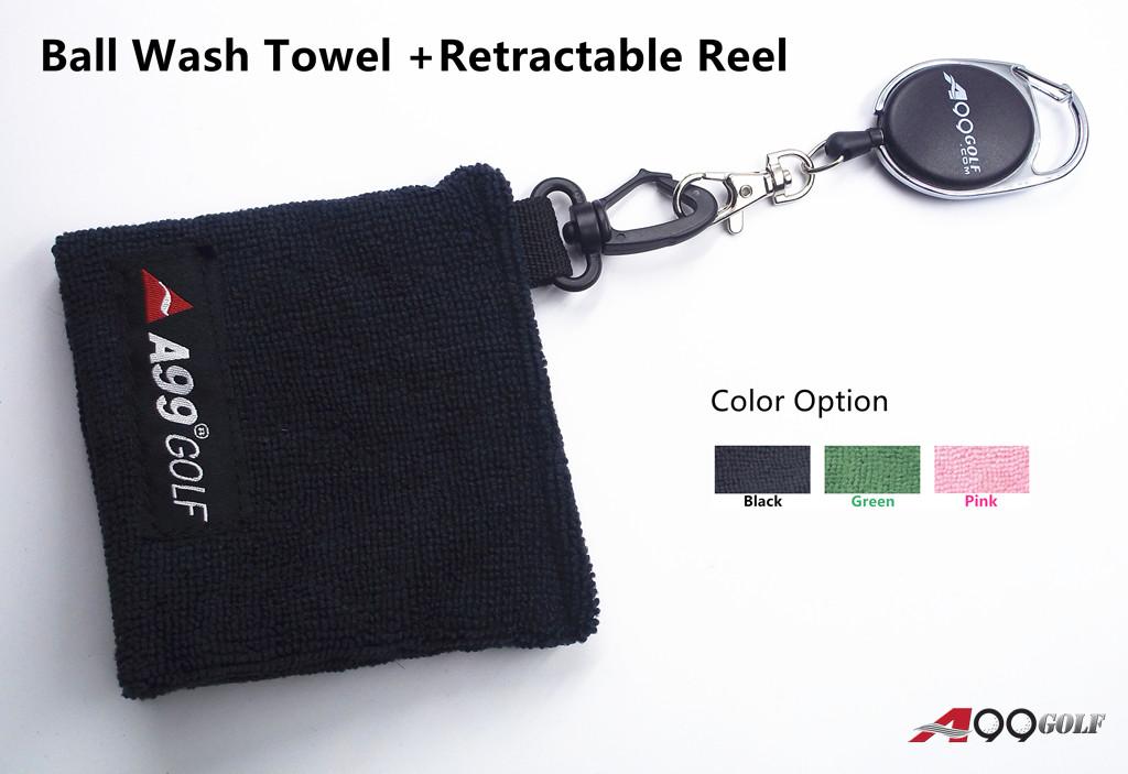 Wash-Towl-Reel.jpg