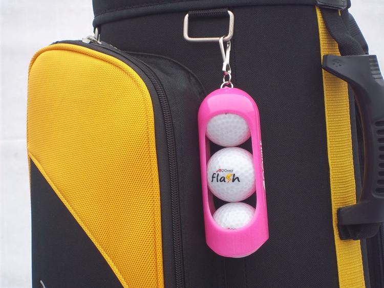 ball-holder-03_07.jpg