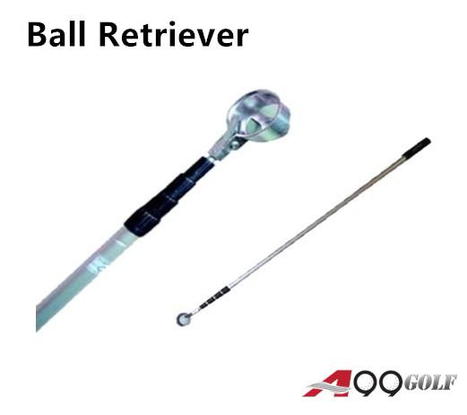 ball_receivers.jpg
