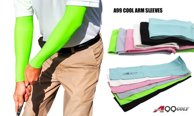 cool-arm-sleeve.jpg