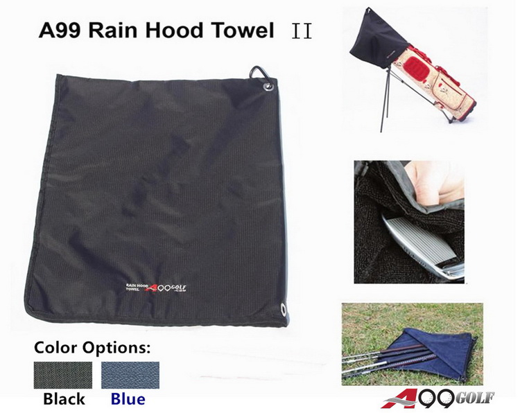 rain-hood-towel.jpg
