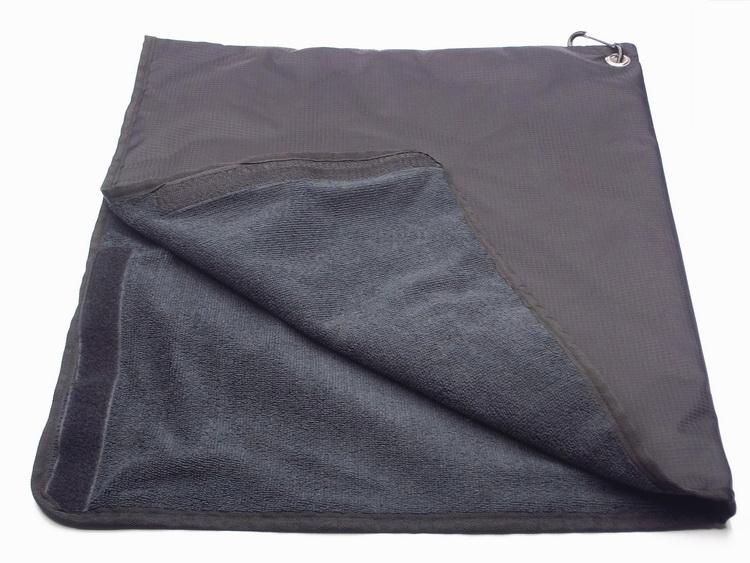 rain-hood-towel_02.jpg