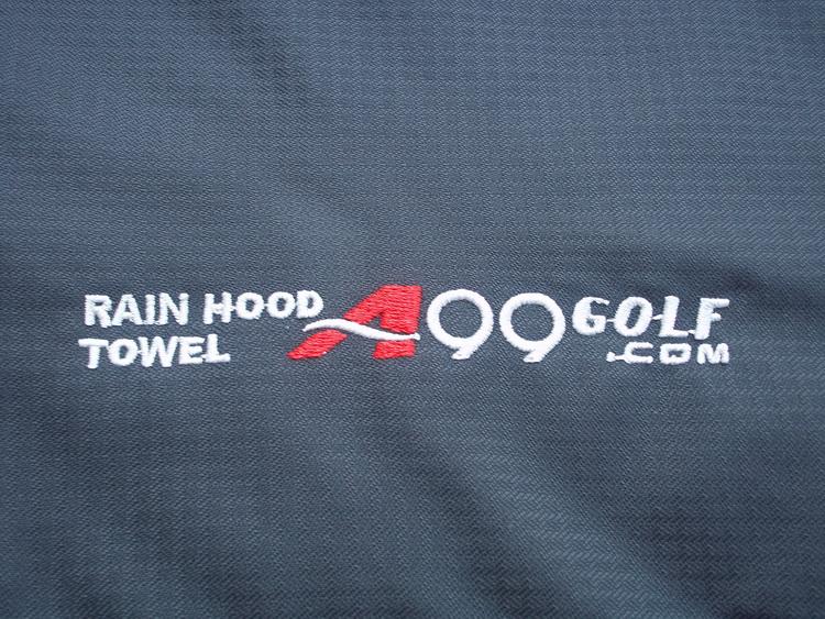 rain-hood-towel_06.jpg
