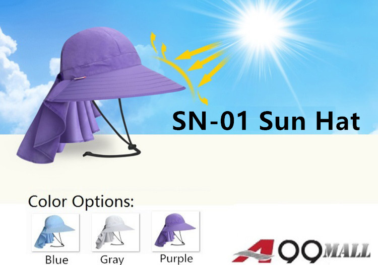 Sun-Hat-with-Hem.jpg