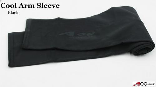cool-arm-sleeve-Black.jpg