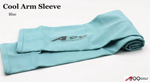cool-arm-sleeve-Blue.jpg