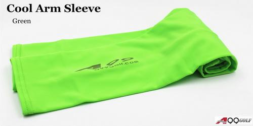 cool-arm-sleeve-Green.jpg