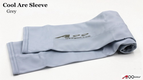 cool-arm-sleeve-Grey.jpg