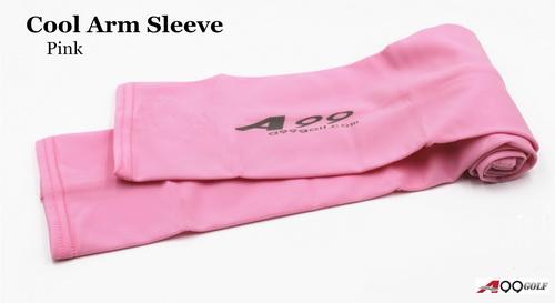 cool-arm-sleeve-Pink.jpg