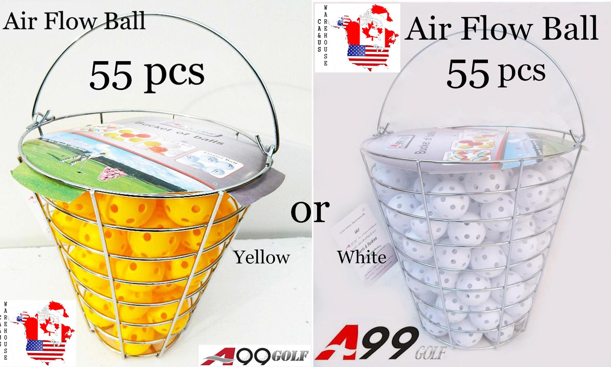 55-with-bucket_------_------.jpg