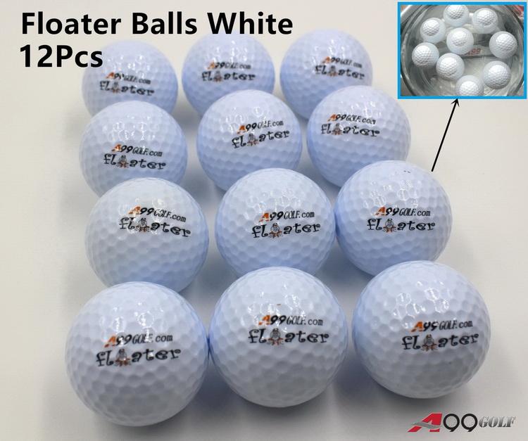 Floater-Ball-Wht-12.jpg