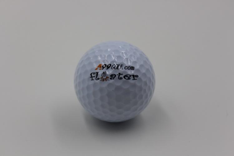 Floater-Ball-Wht-12_01.jpg