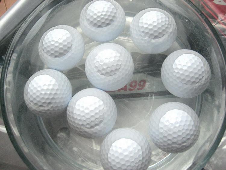 Floater-Ball-Wht-12_02.jpg