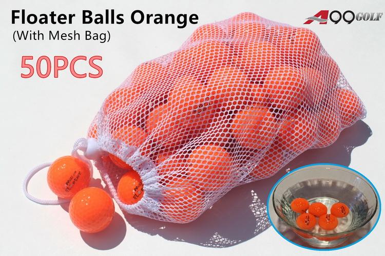 flaoter-orange-50pcs.jpg