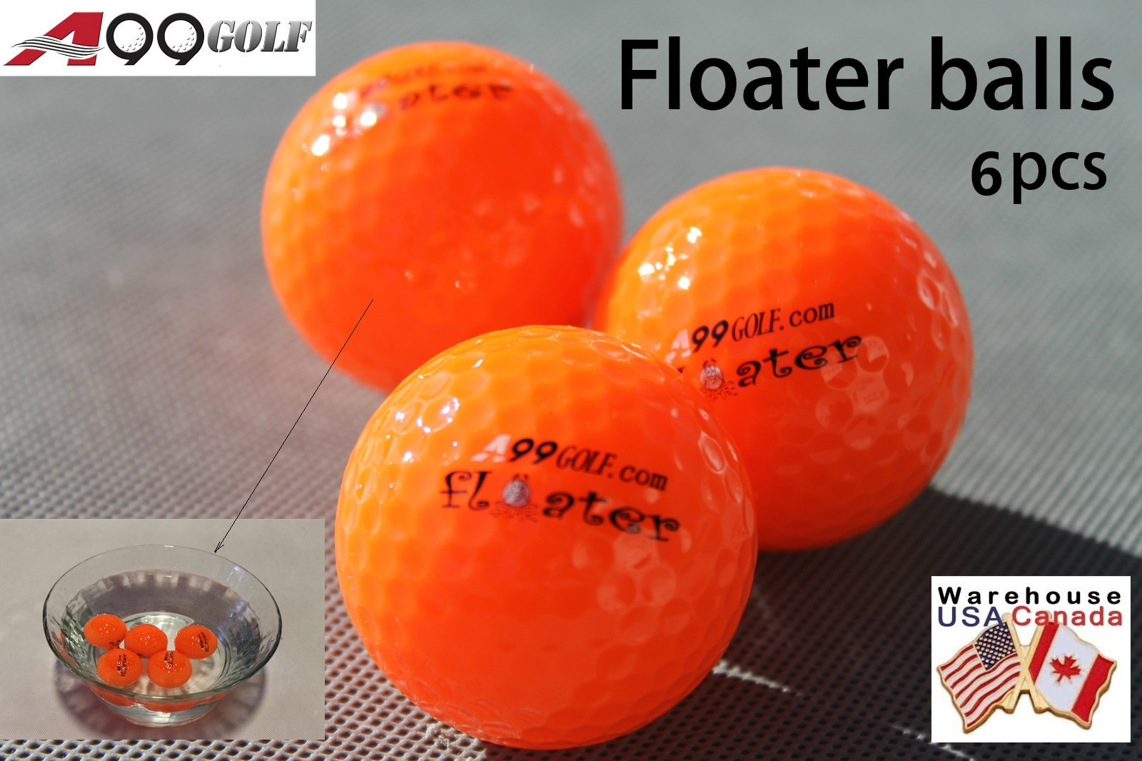 floater-balls-orange-6-pcs.jpg