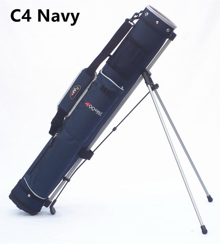 C4_01.jpg