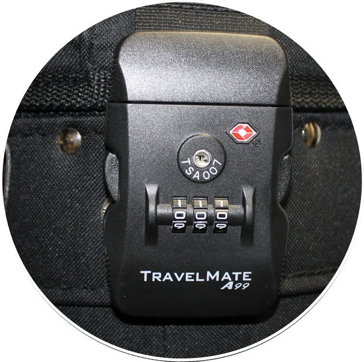 Travel-mate-III_13.jpg
