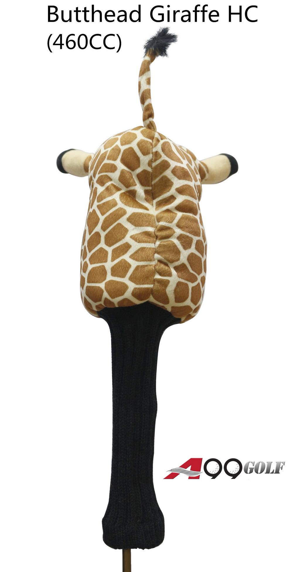 Butthead-Giraffe-Head-Cover.jpg