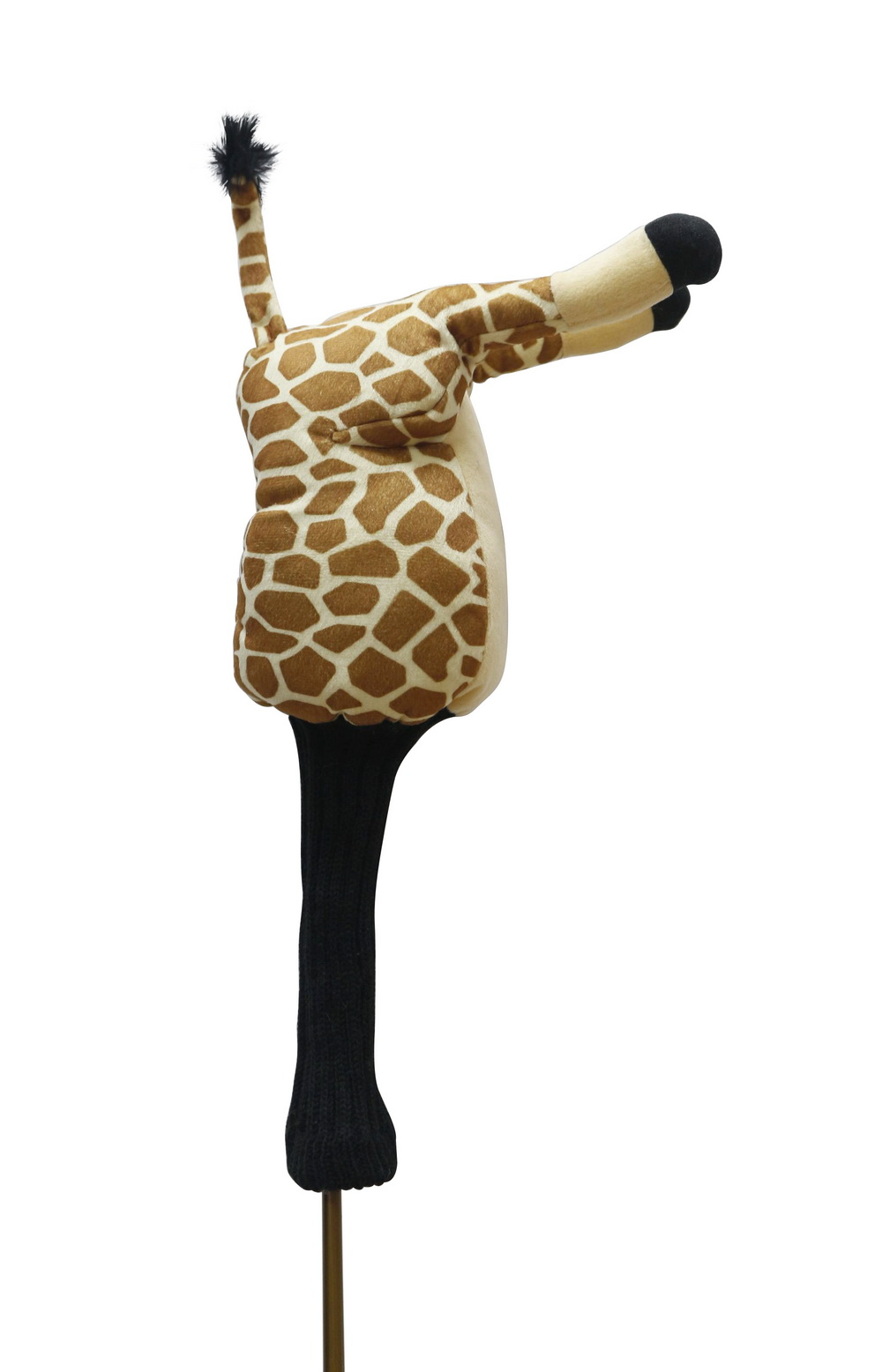 Butthead-Giraffe-Head-Cover_01.jpg