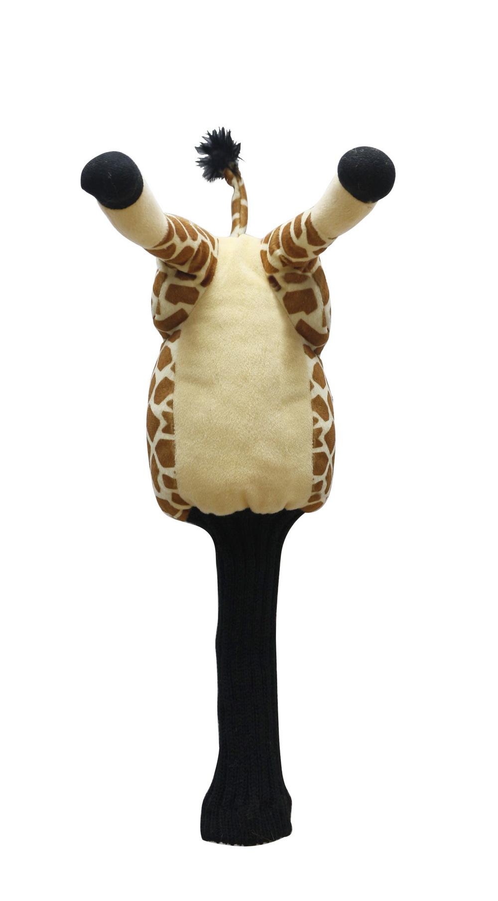 Butthead-Giraffe-Head-Cover_02.jpg